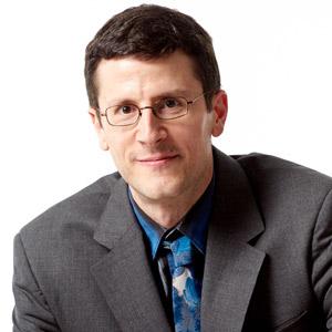 Jonathan Howard Katz