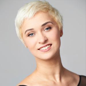 Elisabeth Jeffrey