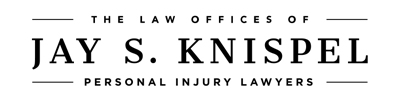 The Law Offices of Jay S. Knispel